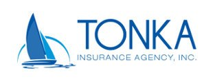 Tonka Insurance Agency
